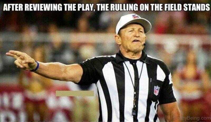 Funny Nfl Memes: 55 Super NFL Memes