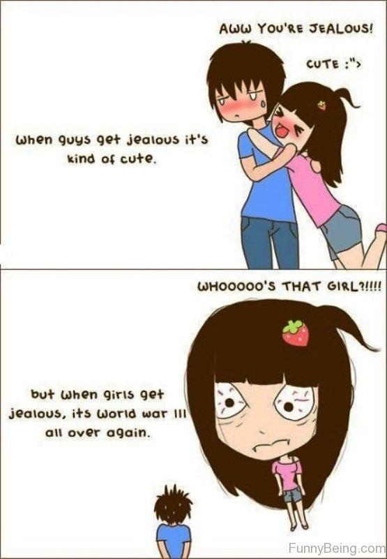 Step mom jealous of son039s girlfriend pov - 4 10