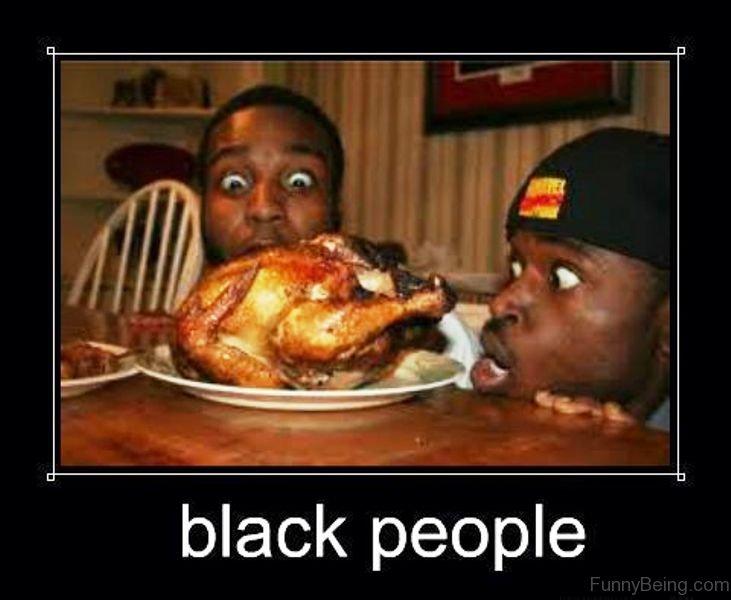 funny thanksgiving memes facebook