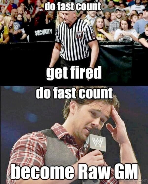 Do Fast Count
