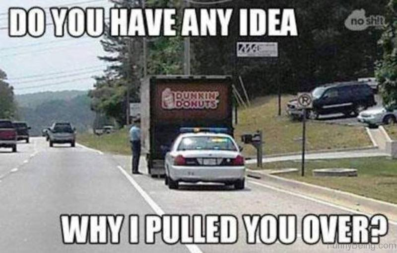 Funny Meme For Cops : Best car memes