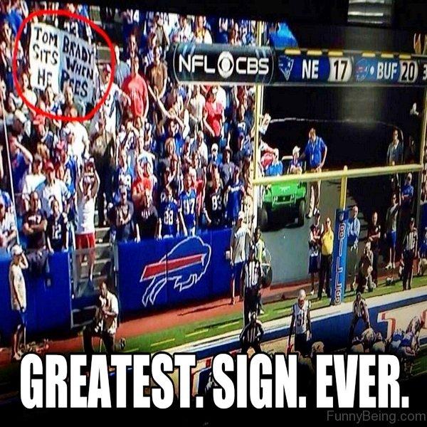 Funny Justin Bieber Memes 55 Super NFL Memes