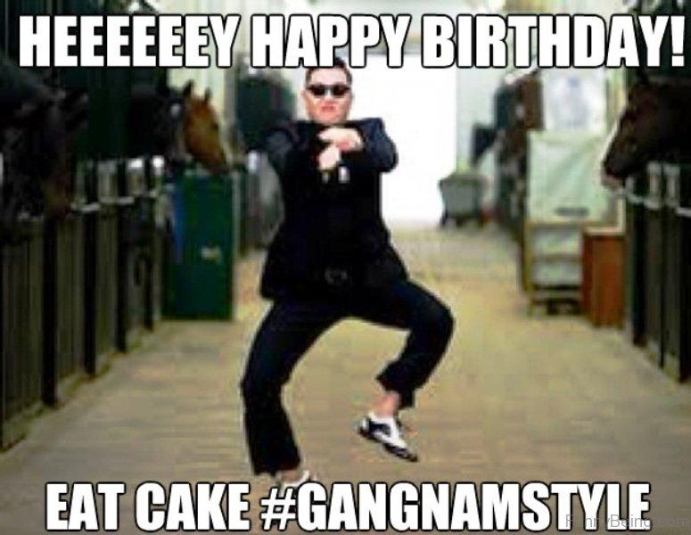 Hey Happy Birthday 48 amazing birthday memes