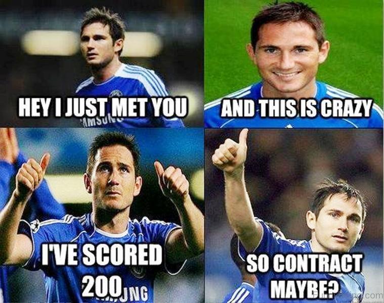 Funny Soccer Memes Home Facebook
