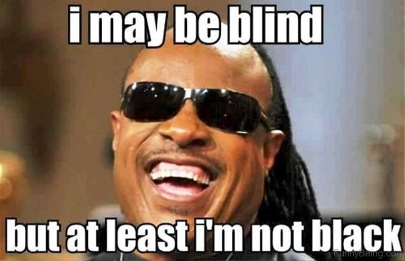 Funny Meme Black People : Brilliant black memes