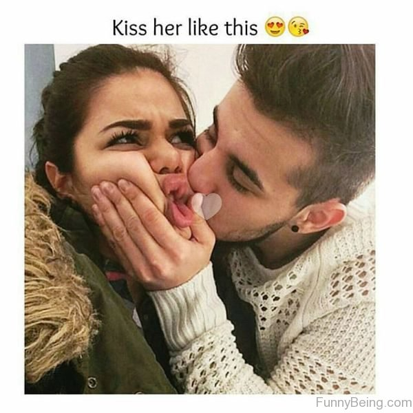 Funny Memes For Her : Funniest love memes