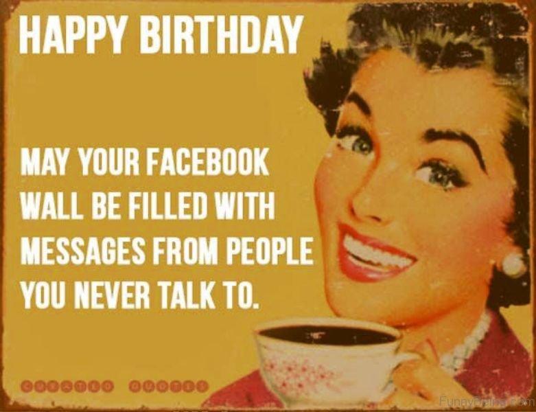 52 Ultimate Birthday Memes