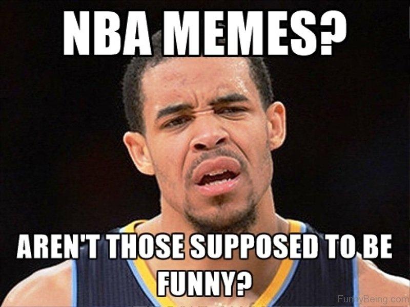 NBA Memes 50 cool nba memes,Cool Memes