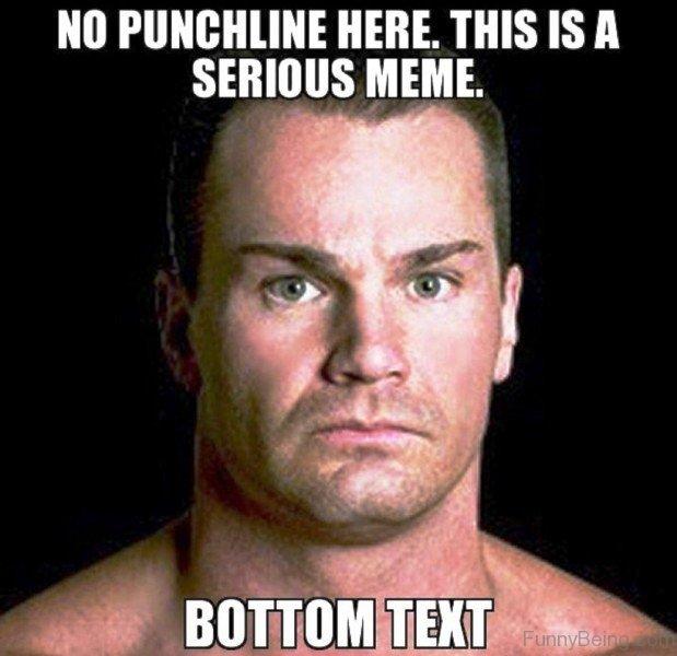 Funny Meme Punchlines : Outstanding wwe memes