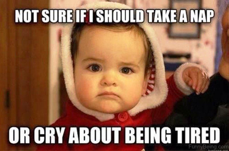 Funny Meme Baby Pictures : Funniest baby memes