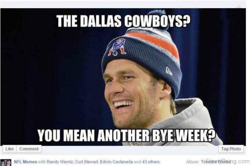 Funny Memes For Dallas Cowboys : Super nfl memes