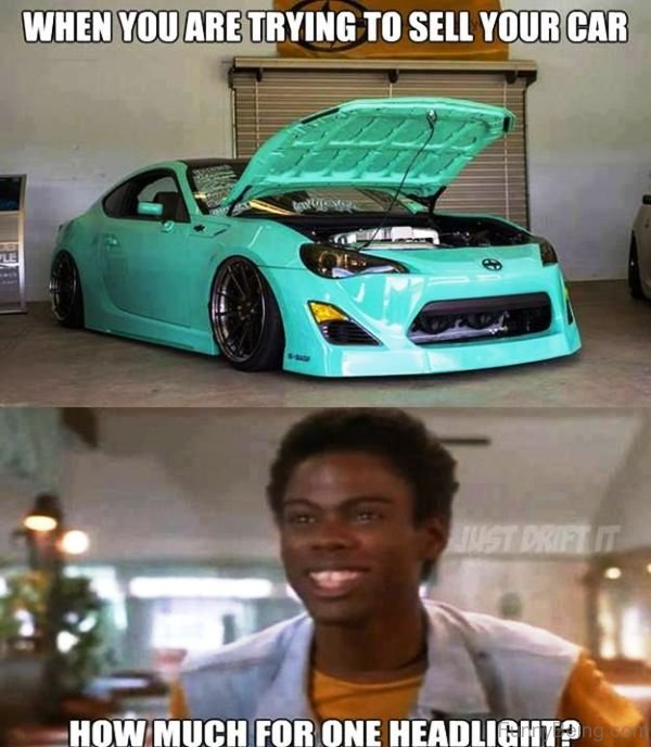 memes funny cars meme sell jokes humor buying automotive trying need vehicles always awsome hilarious jdm shit uploaded user