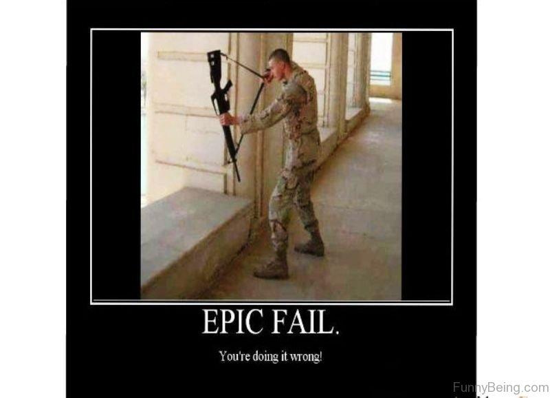 Funny Fail Meme : Epic fail memes meme imgkid com the image