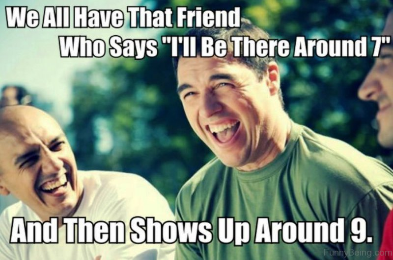 Funny Memes When You Re Sick : Amazing friends memes for you