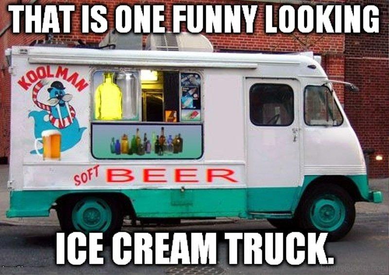 69 Amazing Truck Memes Diesel Truck Meme