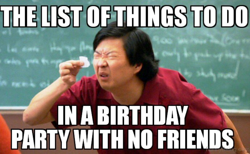 Funny Meme Pictures Party : Most funny party memes