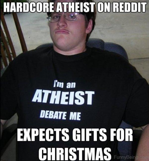 Top 90 Funny Christmas Memes Funny Memes Reddit