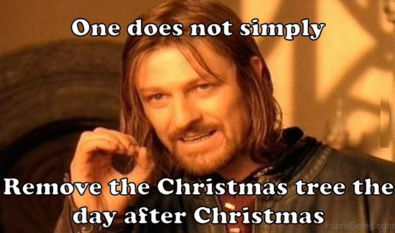 Funny Christmas Music Meme : Funny life work memes about the holiday season that ll make
