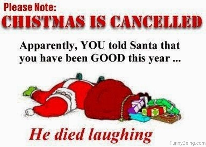 Funny Christmas List Meme : Best funny christmas memes