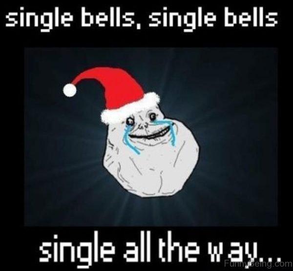 Single Bells Single Bells