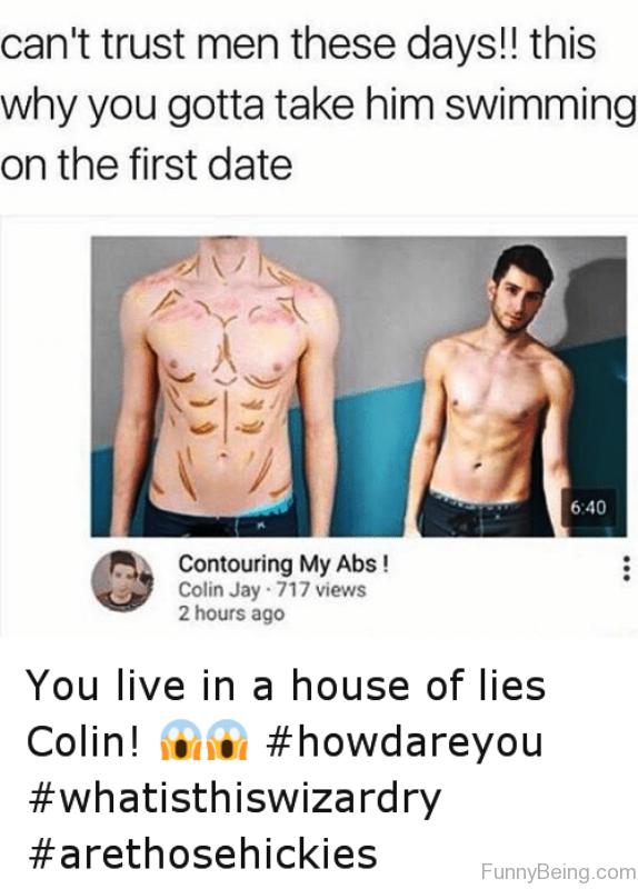 Gay online dating in branson missouri