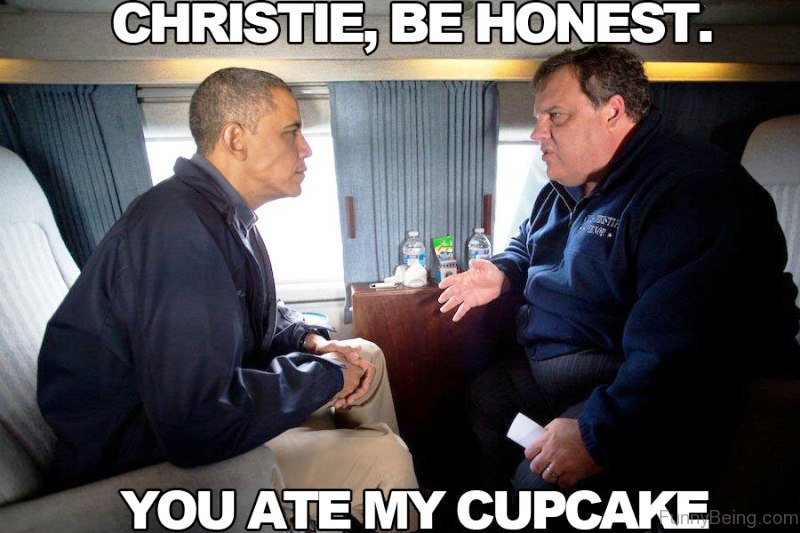 Chirstile Be Honest 50 top barack obama memes,White Obama Meme