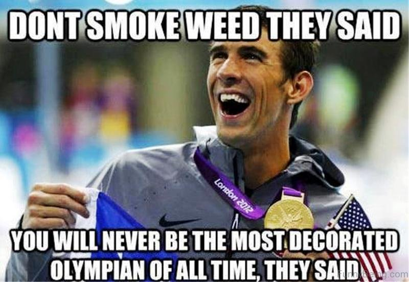 Funniest Memes Of All Time 2017 : 80 funny weed memes