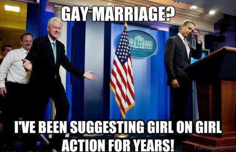 from Kason obamas gay appointments