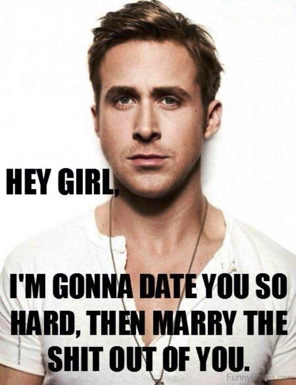 singles facebook dating