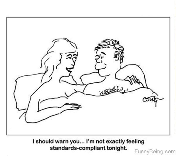 I Should Warn You