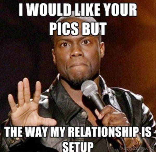 I Would Like Your Pics
