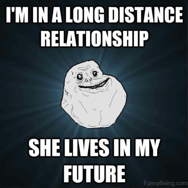 How to Make a Long Distance Relationship Work: 6 Tips to