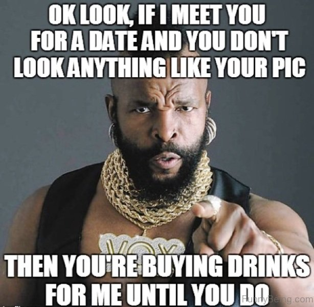 80 Special Dating Memes