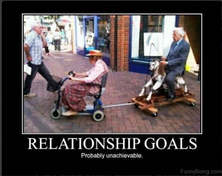 Funny Memes For Long Distance Relationships : Very superb relationship memes