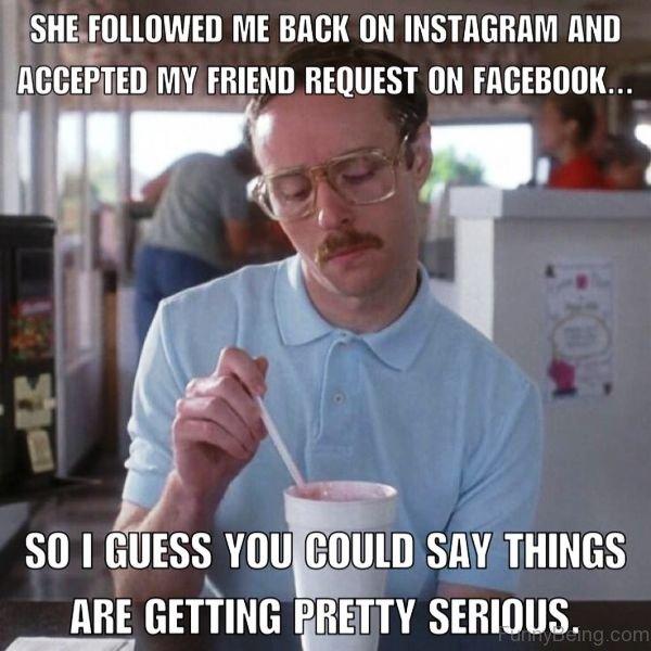 51 Fantastic Dating Memes-5221