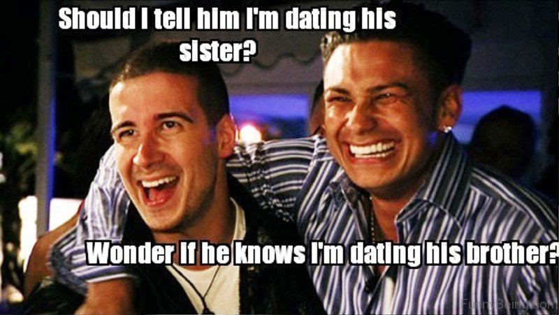 dating pool in your 30s meme Parent dating websites you can add location information to your tweets, such as your city or precise location, from the web and via thirdparty applications your dating pool reddit 30s the in the best relationship episodes prepper dating of the art of manliness podcast dating an 18 year old boy dating in your 30s is dating at its best.