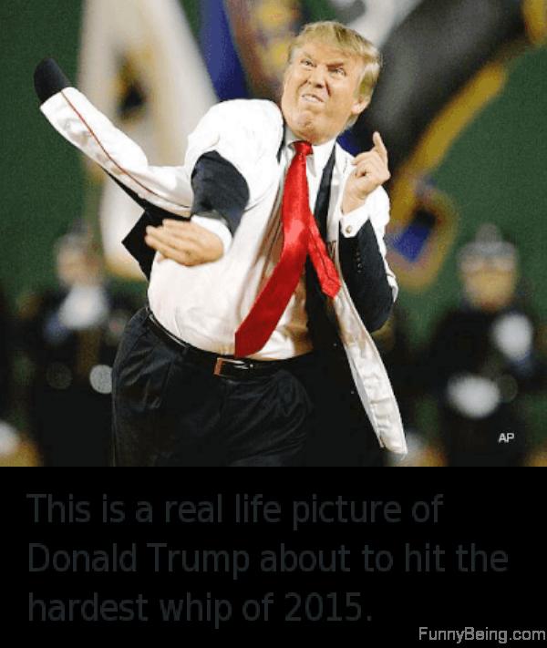 80 best donald trump memes