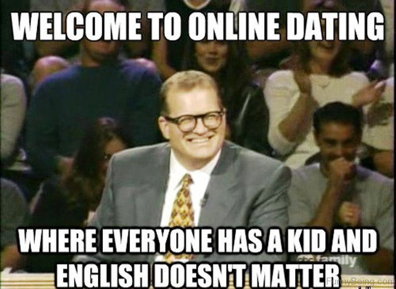 Online dating how to tell if he likes you