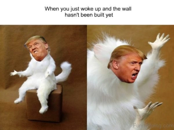 When You Just Woke Up