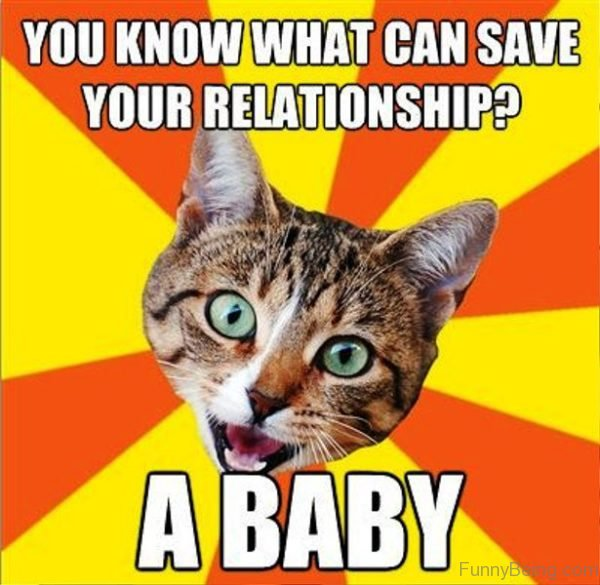 You Know What Can Save Your Relationship
