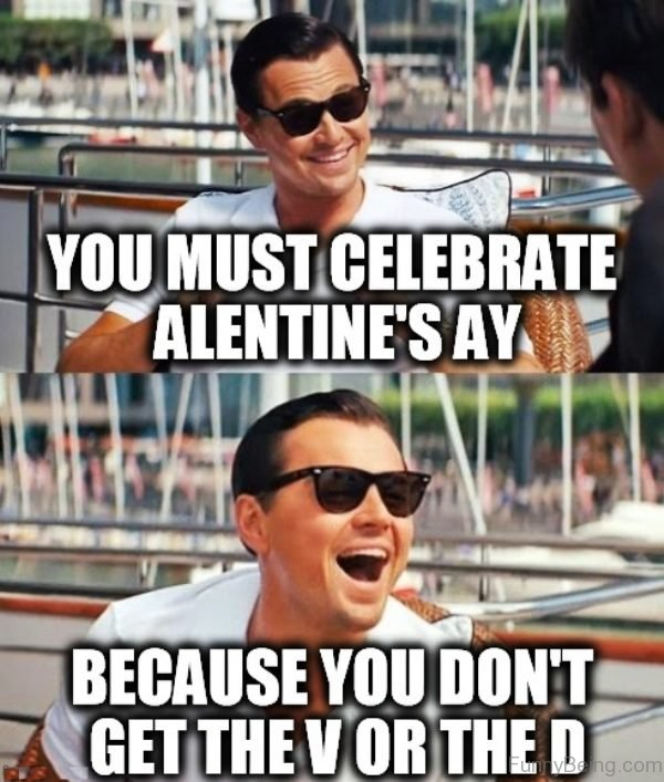 65 Best Valentines Day Memes For You