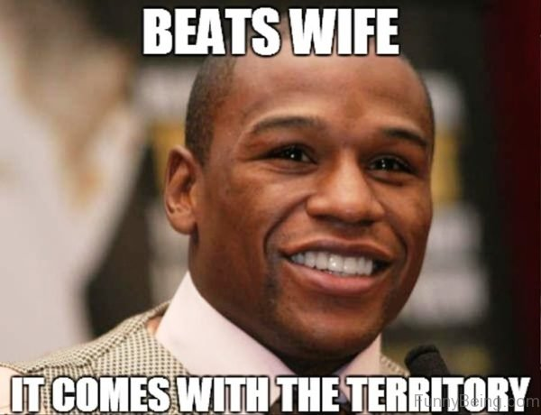 Beats Wife