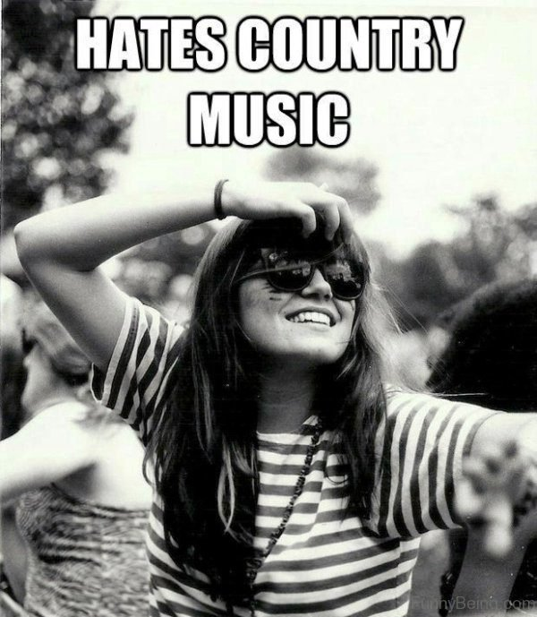 70 Sweet Music Memes