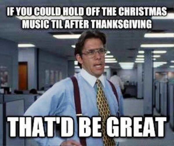Christmas Music Meme.70 Sweet Music Memes