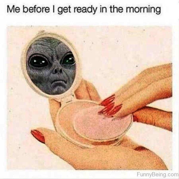 Funny good morning meme tumblr