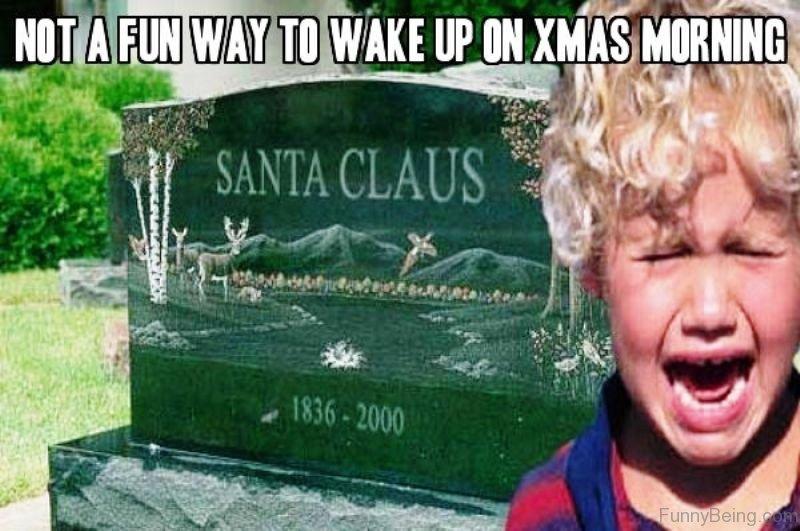 Funny Friday Morning Meme : Funniest good morning memes