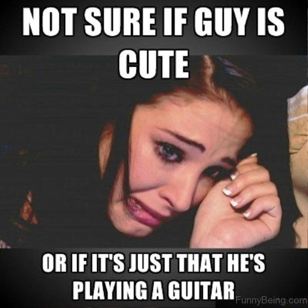 68 Brilliant Music Memes