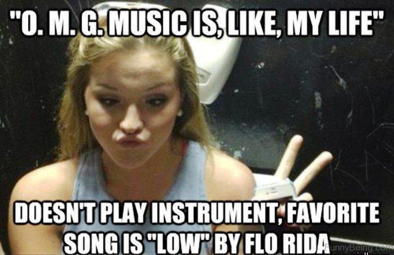 Funny Internet Meme Songs : Brilliant music memes