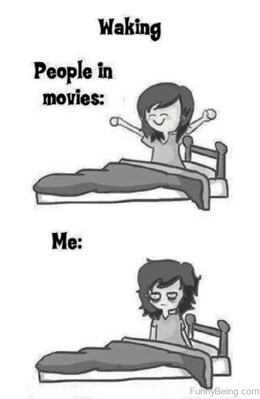 People In Movies