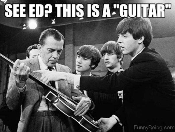 See Ed